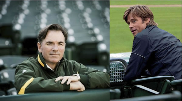 31 Billy-Beane-–-Brad-Pitt-------------Moneyball