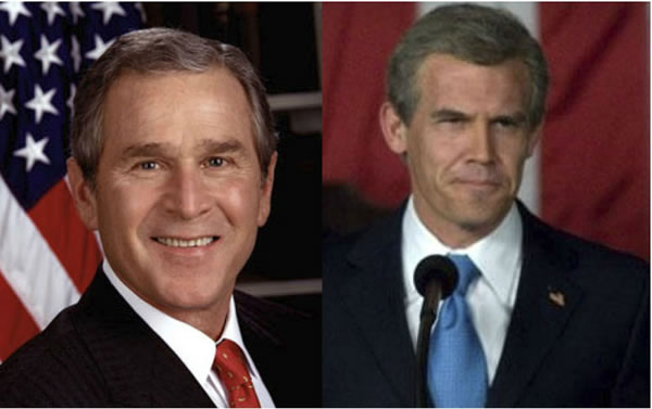 33 George-W.-Bush-–-Josh-Brolin------------------W.