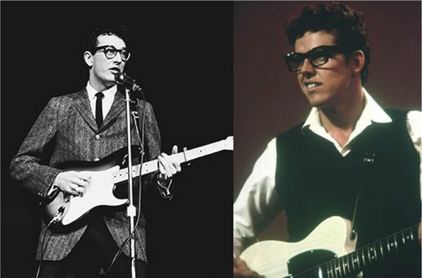 41 Buddy-Holly-–-Gary-Busey----------------The-Buddy-Holly-Story