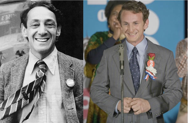 43 Harvey-Milk-–-Sean-Penn------------------Milk
