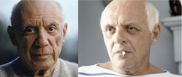 63 Pablo-Picasso-–-Anthony-Hopkins--------------Surviving-Picasso