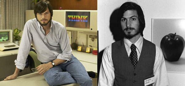 81 Steve-Jobs-–-Ashton-Kutcher----------------Jobs