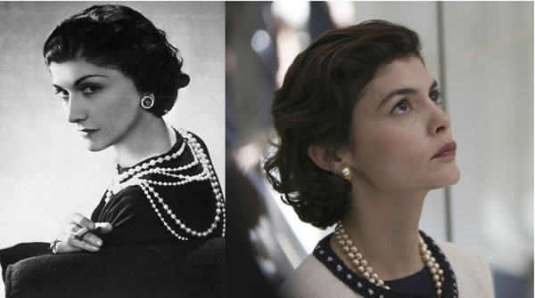 91 Coco-Chanel-–-Audrey-Tautou----------------Coco-Before-Chanel