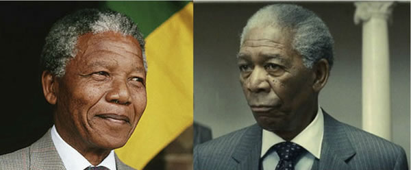 93 Nelson-Mandela-–-Morgan-Freeman-------------------------Invictus