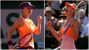 _75362033_womens-french-open-final