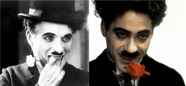23 Charlie-Chaplin-–-Robert-Downey-Jr.-----------------Chaplin