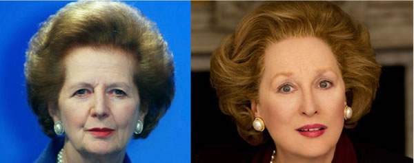 52 Margaret-Thatcher-–-Meryl-Streep------------------The-Iron-Lady