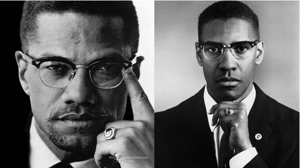 62 Malcolm-X-–-Denzel-Washington----------------Malcolm-X