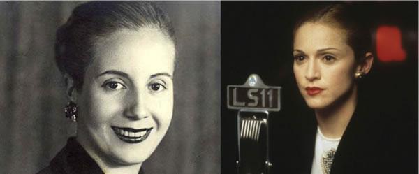 72 Eva-Perón-–-Madonna--------------------------Evita