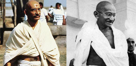 82 Mohandas-K.-Gandhi-–-Sir-Ben-Kingsley-------------------Gandhi