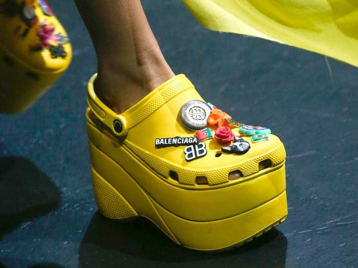 papuci urati